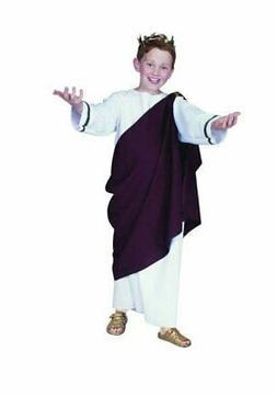 RG Costumes 90094 Caesar The Great