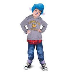 Boys Ian Deluxe Child Onward Disney Halloween Costume
