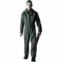 Michael Myers Halloween Costume for Children, Halloween,  In