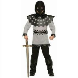 Forum Novelties Knight Child Costume Size Large 12-14