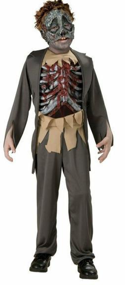 Rubie's Corpse Halloween Costume Boys Child Youth Medium M M
