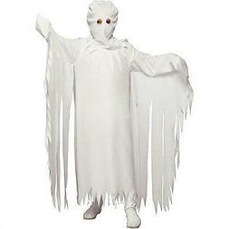 Rubie's Ghostly Spirit Ghost Unisex Child Costume Size Mediu